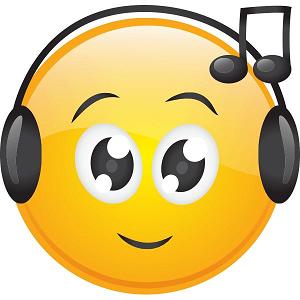 Emoji Songs